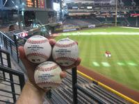 three_balls_before_gates_opened.jpg
