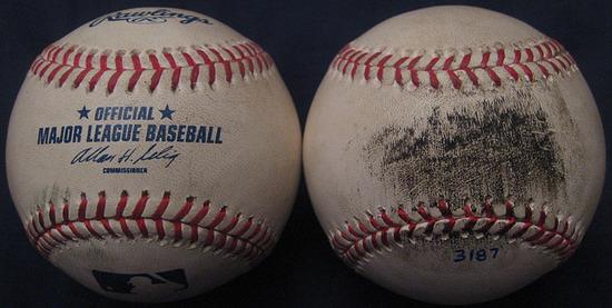 two_foul_balls.jpg