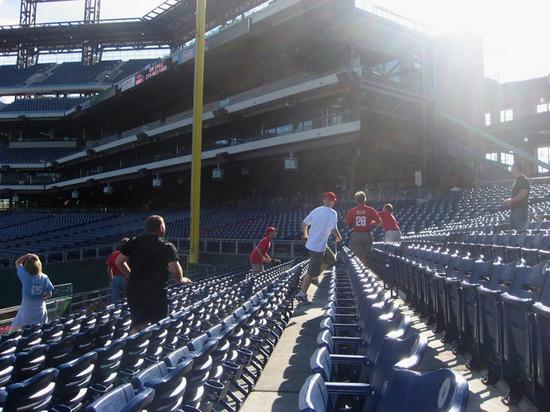 zack_left_field_seats1.jpg
