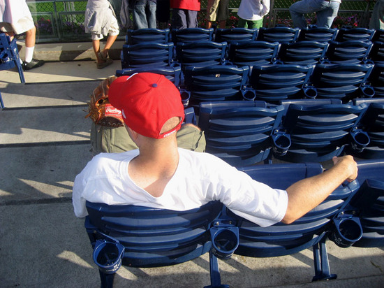 zack_left_field_seats2.jpg