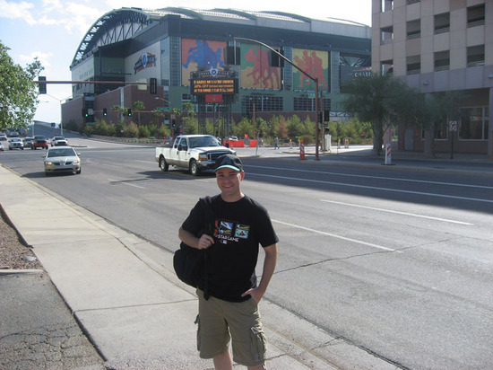 zack_outside_chase_field.jpg
