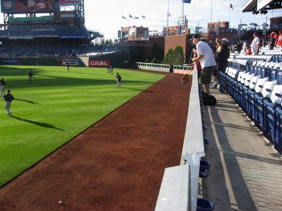 zack_right_field_seats.jpg
