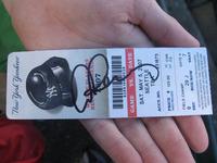 arod_autograph.jpg