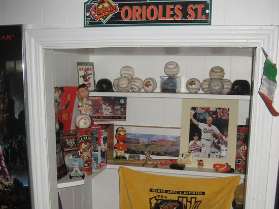 cal_ripken_shrine.jpg