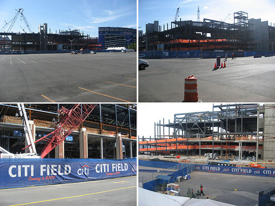 citi_field_construction_09_30_07.jpg