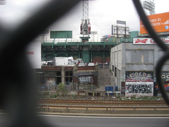 fenway_from_bridge.jpg