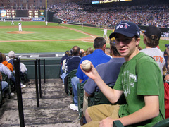 scott_with_pettitte_ball.jpg