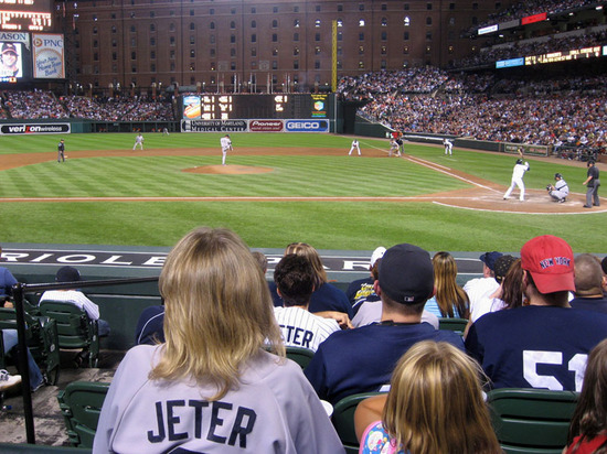 view_from_behind_dugout_09_29_07.jpg