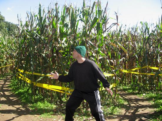 zack_corn_maze.jpg