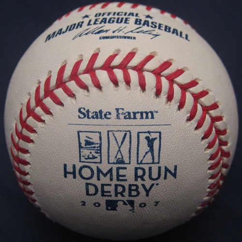2007_home_run_derby2