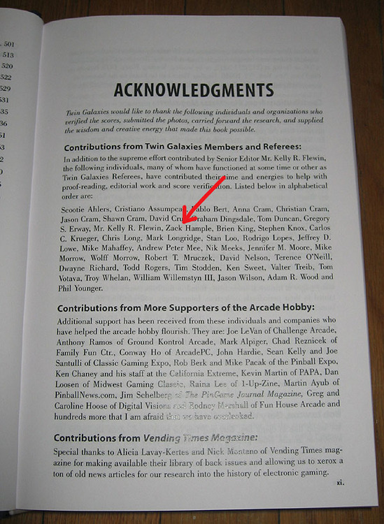 acknowledgments.jpg