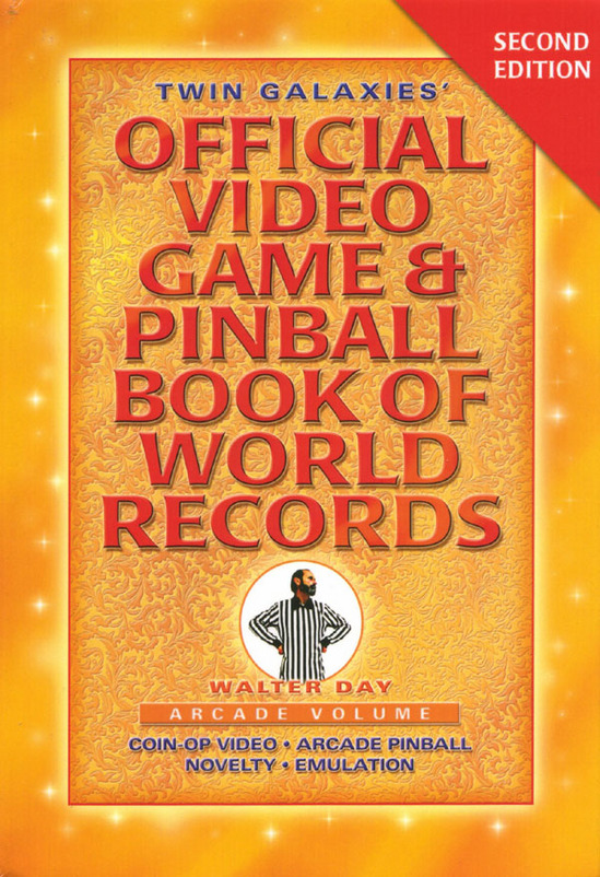 book_of_records.jpg