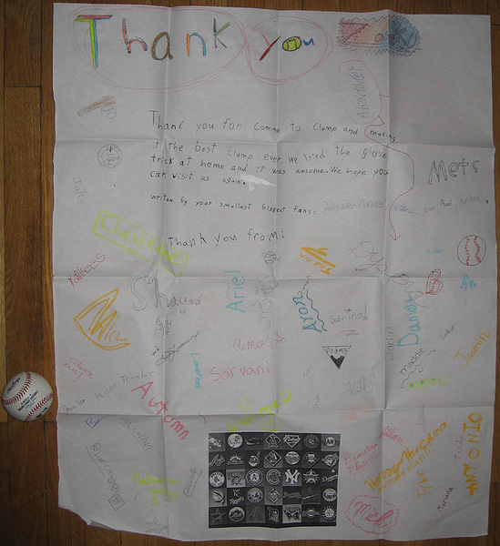 thank_you_from_lexington.jpg