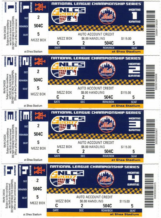 mets_2007_nlcs_tickets.jpg
