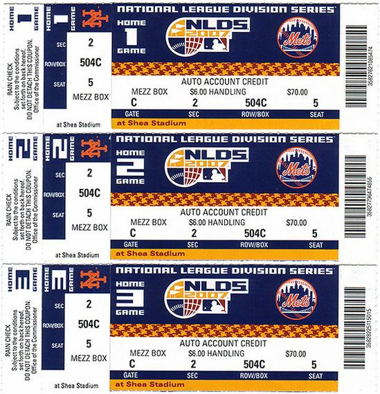 mets_2007_nlds_tickets.jpg