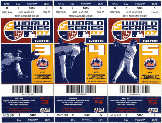 mets_2007_ws_tickets.jpg