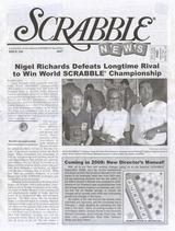 scrabble_news.jpg