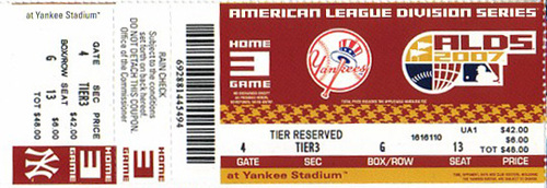 Yankees_alds_tickets_2007