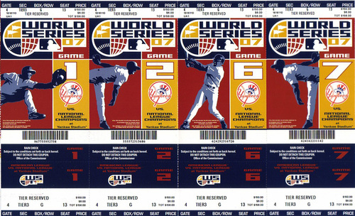 Yankees_ws_tickets_2007