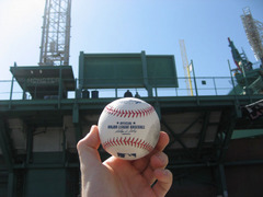 ball_behind_monster_04_08_08.jpg