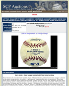 bonds_762_auction.jpg