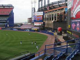 citi_field_during_bp_04_09_08.jpg