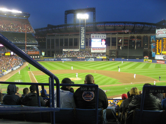 citi_field_during_game_04_09_08.jpg