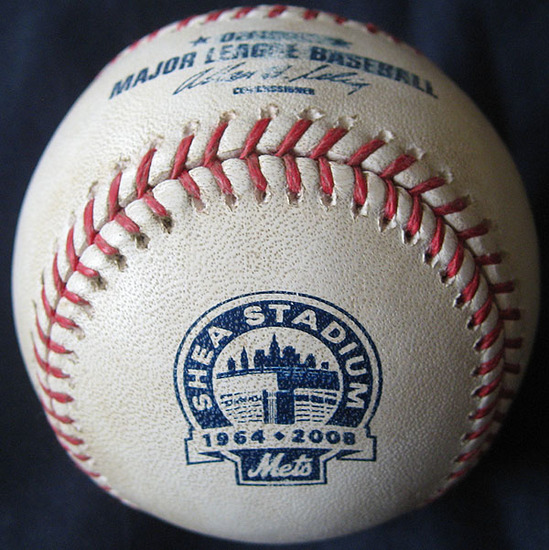 commemorative_ball1_04_09_08.jpg