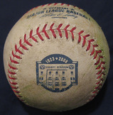commemorative_ball_04_02_08.jpg