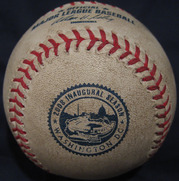 commemorative_ball_3.jpg