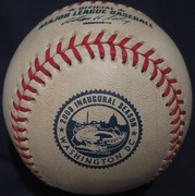 commemorative_ball_4.jpg