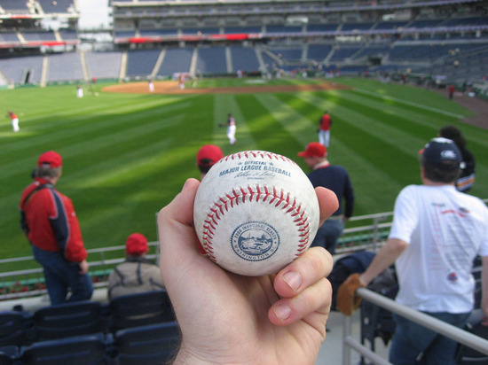 commemorative_ball_batting_practice.jpg