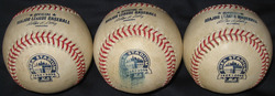 commemorative_balls_04_09_08.jpg