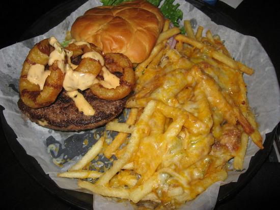 Thumbnail image for dinner_at_blake_street_tavern.jpg