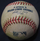 first_ball_of_2008.jpg