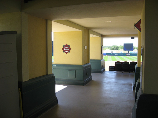 inside_stadium2_lawn_seating_sign.jpg