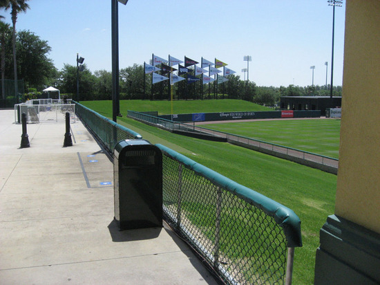 inside_stadium3_peek_at_berm.jpg