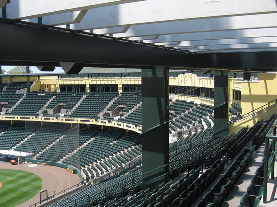 inside_stadium5_upper_deck.jpg
