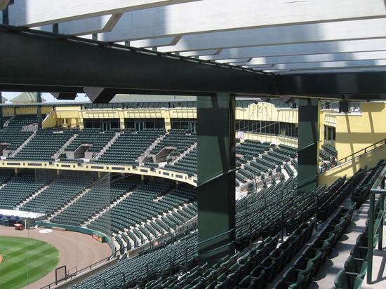 inside_stadium5_upper_deck.jpg