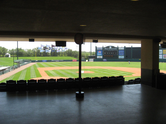 inside_stadium6_view_behind_plate.jpg