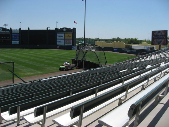 inside_stadium8_batting_cage_towed.jpg