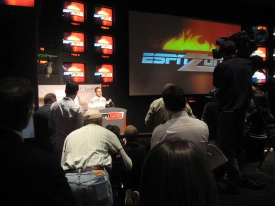 jameson_at_the_podium1.jpg