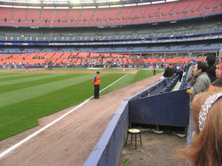 left_field_foul_line_04_09_08.jpg