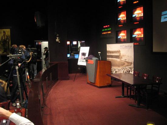 media_getting_ready2.jpg