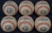nationals_park_commemorative_balls.jpg