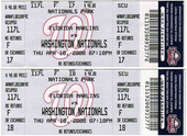 nationals_tickets1.jpg