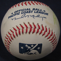 pacific_coast_league_ball_04_08_08.jpg