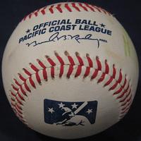pacific_coast_league_ball_04_08_08.jpg