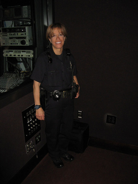 police_guarding_ball.jpg