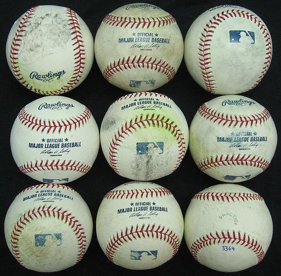 the_balls_i_kept.jpg